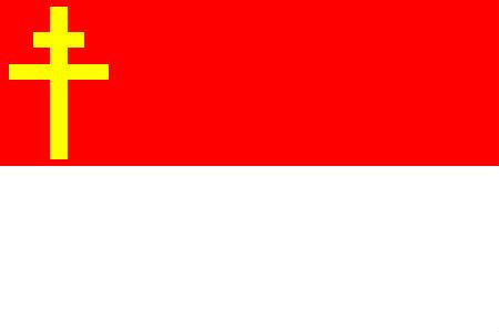 Фото №2 - Баварская советская республика и еще четыре экзотические страны Советов