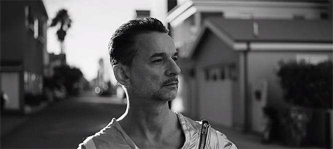 Depeche Mode и еще 9 клипов недели!
