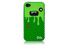 Монстр для твоего iPhone 4