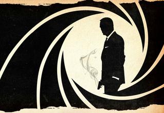 7 величайших двойных агентов в истории