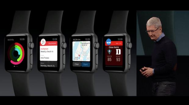Фото №2 - Новый iPhone SE — фото, видео, цена, характеристики!