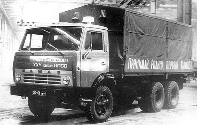 Советские бренды, покорившие Запад
