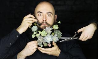 7 мифов о бороде