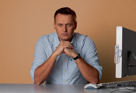 К приговору! За что на самом деле Алексей Навальный сидит под домашним арестом