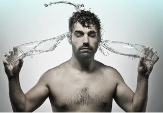 Гид по воде для питья: водопроводная, столовая, дистиллированная, лечебная и странная
