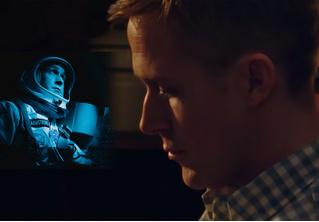 «Человек на Луне»: полный русский трейлер