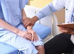 Очень страшная болезнь: всё, что стоит знать о раке
