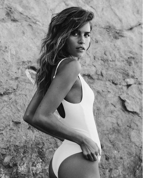 Оливия Аарнио