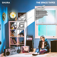 The Space Tapes, Shura