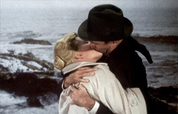 Фото №5 - Культурный минимум: 7 фильмов Хичкока, которые надо знать