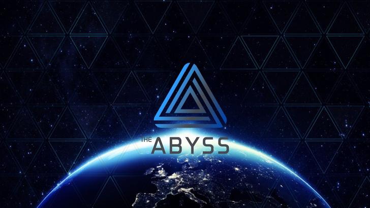 Destiny.Games запустит игровую платформу на блокчейне