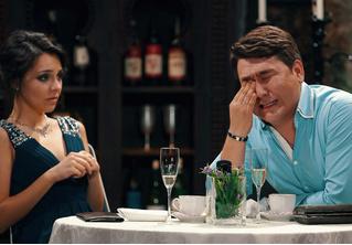 Тред дня: мужики делятся чувствами, которые испытывают, когда платят за девушку в ресторане