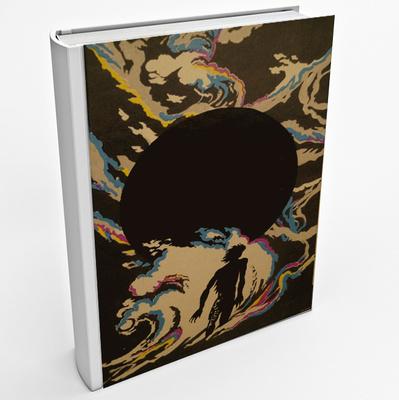 Фото №3 - Тест: Угадай фильм по обложке книги, по которой он снят