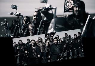 «Богемская Рапсодия» в стиле System of a Down и еще 9 клипов недели!