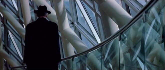Лучшие киносюрпризы из «Матрицы», «Крестного отца» и других культовых фильмов