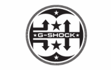 CASIO G-SHOCK празднует 30-летие