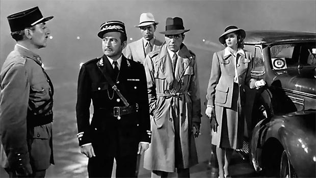 Фото №1 - 25 лучших фильмов о Второй мировой войне