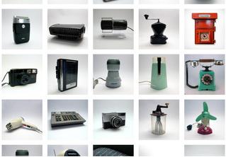 Сайт дня: виртуальный аудиомузей вымирающих звуков