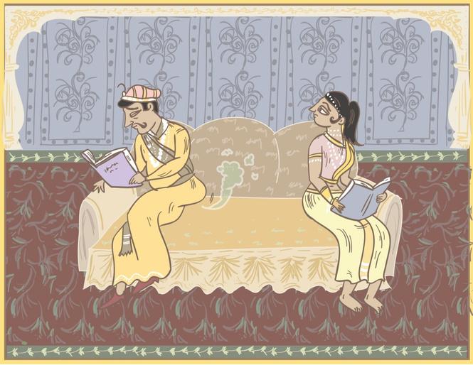 Камасутра для семейных пар фото 800-575