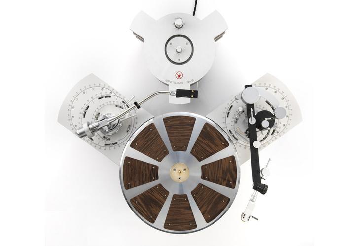 Фото №1 - 5 гаджетов для творческих лентяев: тостер Дарта Вейдера, многофункциональный вентилятор и другие чудеса техники