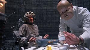 Фото №3 - 15 лучших фильмов, в которых зло побеждает добро