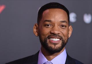 Уилла Смита раскритиковали за то, что он «недостаточно черный» для одной из новых ролей