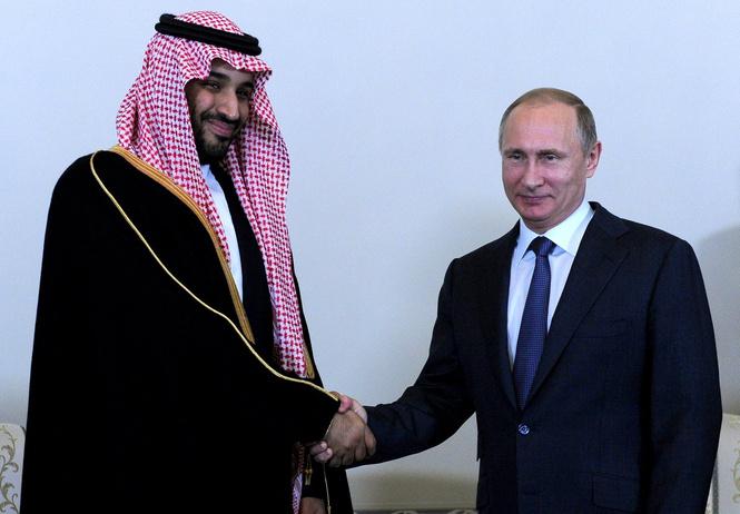 восток толстое борьба коррупцией неожиданном мире