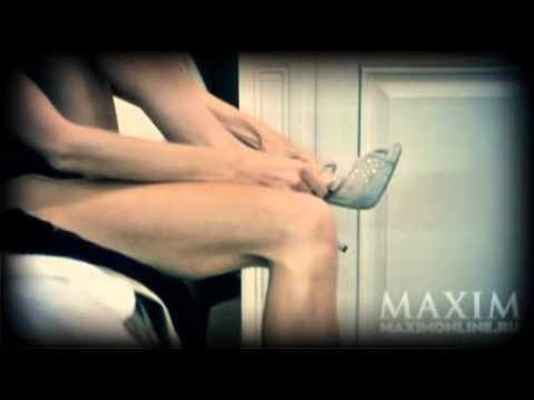 Xxl сексиалние фильмы