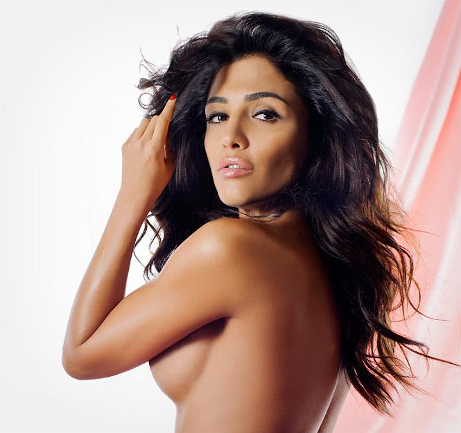 10 самых сексуальных частей мужского тела по мнению женщин