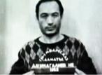 Убил, съел — известность: история самого знаменитого советского людоеда