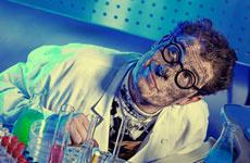 13 важнейших открытий британских ученых