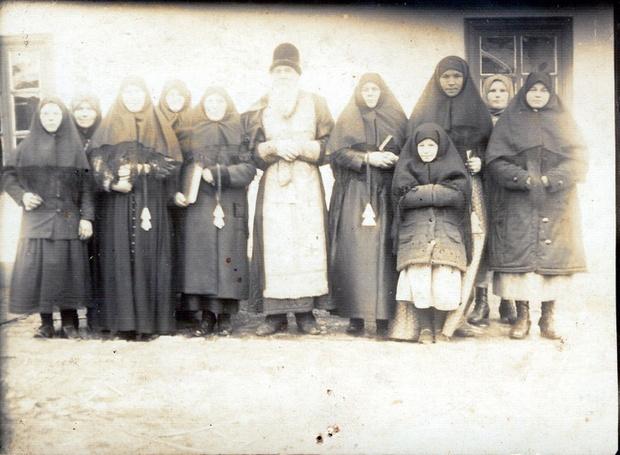 Фото №6 - 5 отпетых преступников Российской империи
