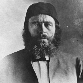 Мухаммед Саид-паша