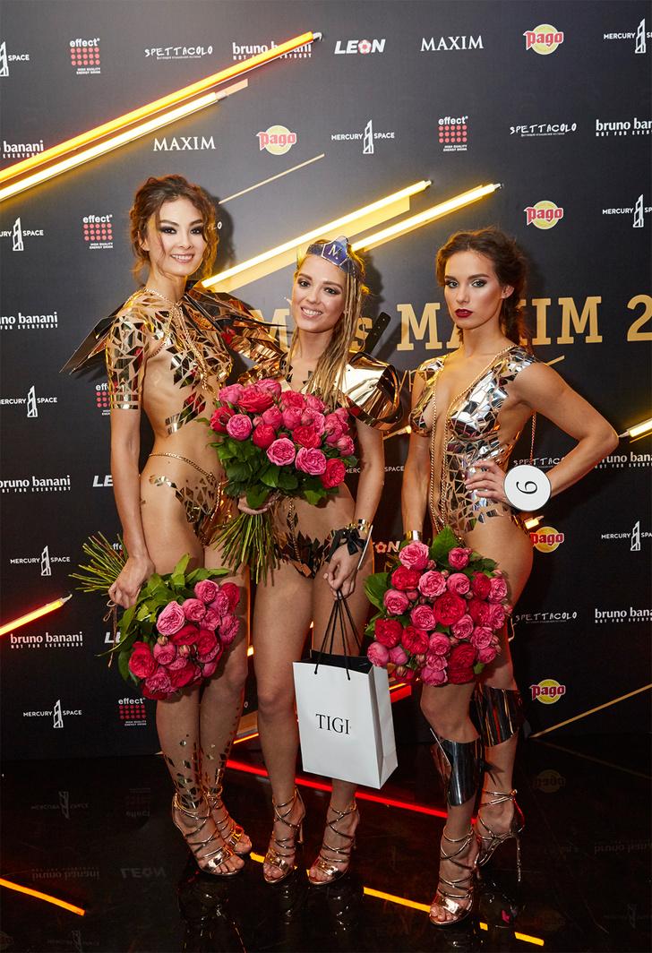 Лин-Цой-(3),-Екатерина-Котаро-(1),-Екатерина-Лунева-(2)