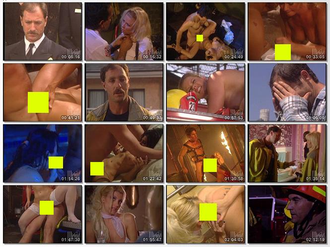 chernih-chulkah-luchshiy-porno-film-forum-rakom