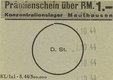 Фото №6 - Бордели Третьего рейха: табуированная страница истории