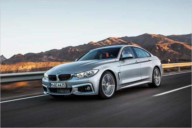 Фото №10 - Железо Женевы. Самые крутые концепты и новинки Volkswagen, Audi и других лидеров авторынка