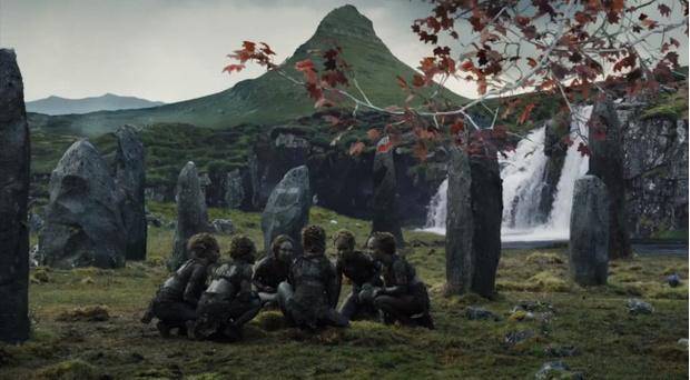 Фото №4 - 6 важных деталей 6-й серии «Игры престолов», которые ты, скорее всего, пропустил