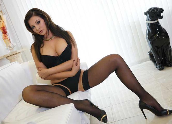Новые фото порно актрис, самая красивая пухленькая пизда