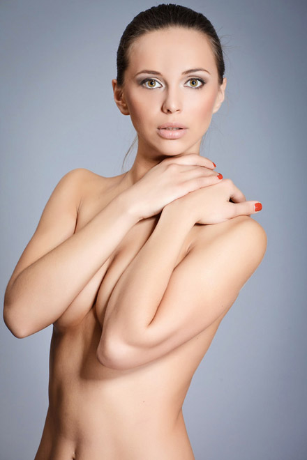 Дарина Асташенко