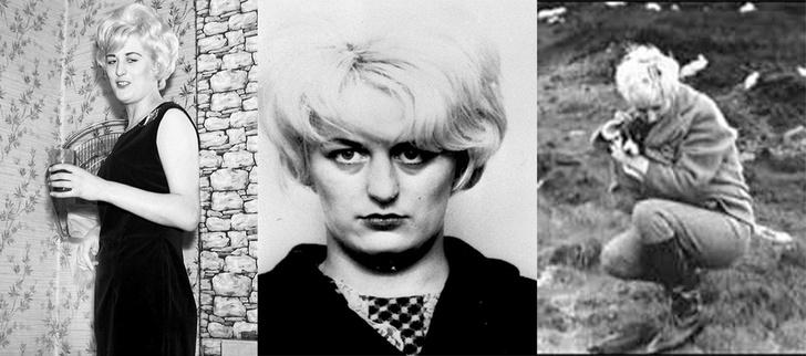 Фото №2 - 4 самые кровожадные женщины-маньячки в истории