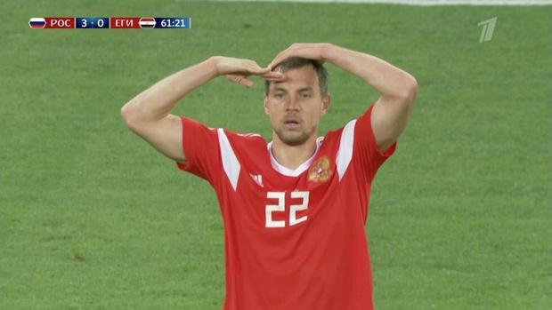 Фото №1 - Лучшие шутки о футболе, болельщиках и чемпионате мира