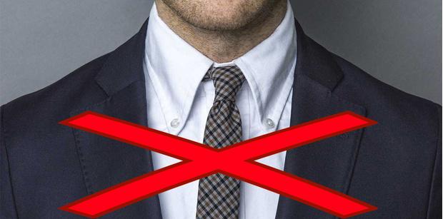 Фото №4 - 100 самых честных правил мужского гардероба! Часть 1: верхняя одежда, пиджак, рубашка