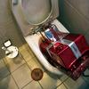 Фото №2 - Сервисы вуду:  4 свежие идеи, как отомстить обидчику