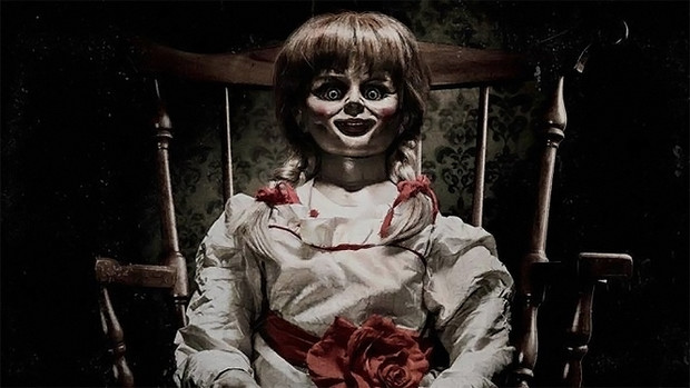 Фото №2 - 23 фильма ужасов, которые угрожают выйти в ближайший год