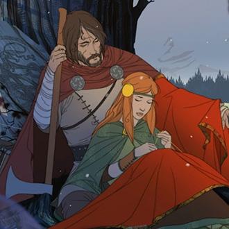 Фото №7 - 10 лучших фэнтези-RPG 2014 года против Dragon Age: Inquisition