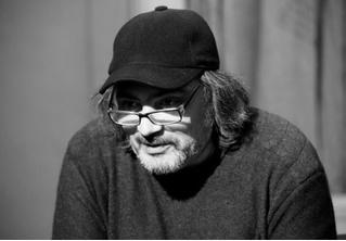 Герман Сидаков: «Наступило время, когда людям необходимо обернуться — а обернуться-то не на что»