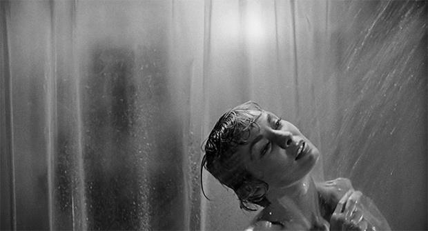 Фото №8 - Культурный минимум: 7 фильмов Хичкока, которые надо знать