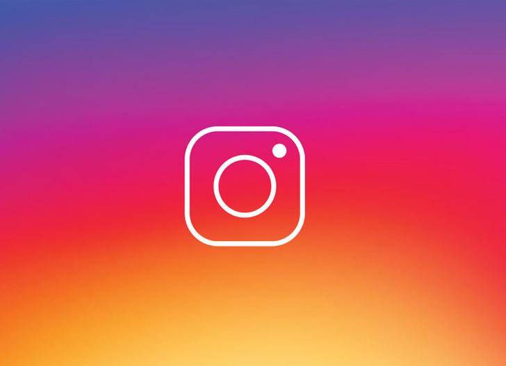Фото №1 - Instagram собирается разрешить пользователям делиться чужими фото в своей ленте