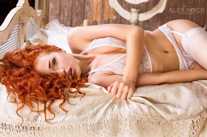 devushki-po-vizovu-erotika